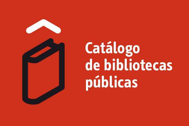 catalogo_bibliotecas